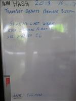 thumbnail of Notice Board